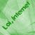 :icongotwaf: