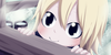 :icongp-fairytail: