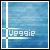 :icongr-veggie: