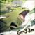 :icongr33n-rocker: