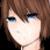 :icongrace2241: