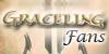 :icongraceling-fans: