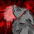 :icongracewolfie: