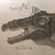 :icongraciesaurus: