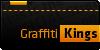 :icongraffiti-kings:
