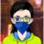 :icongraffitiboy2122002: