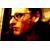 :icongrafikprodigy: