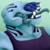 :icongragaza: