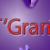 :icongrams346: