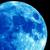 :icongran-luna: