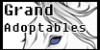 :icongrand-adoptables: