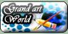 :icongrand-art-world:
