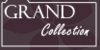 :icongrandcollection:
