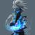 :icongrandmaster-scorpion: