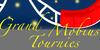 :icongrandmobiustournies: