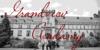 :icongrandview-academy: