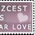 :icongrantzzest2plz: