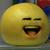 :icongrapefruit-plz: