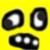 :icongraphfix: