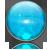 :icongraphic-art-zone: