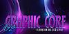 :icongraphic-core: