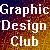 :icongraphic-design-club:
