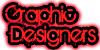:icongraphic-designs: