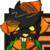 :icongraphicblueartist: