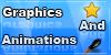 :icongraphicsandanimation: