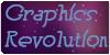 :icongraphicsrevolution: