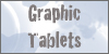 :icongraphictablets: