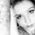 :icongraphite-angel: