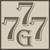 :icongraphix777: