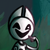 :icongraphshadow: