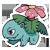 :icongrassius: