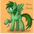 :icongrassmarks: