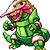:icongrassy-aggron:
