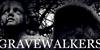 :icongravewalkers: