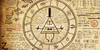 :icongravity-falls-bill: