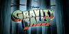 :icongravity-fallsfans: