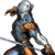 :icongray-fox-ninja: