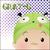 :icongray-g: