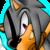 :icongrayhedgehog1: