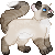 :icongraypath-paws: