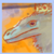:icongrays-raptor-flock: