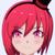 :icongraysilhouette: