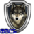 :icongraywolf04: