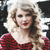 :icongreaserswift: