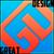 :icongreat-design: