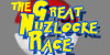 :icongreat-nuzlocke-race: